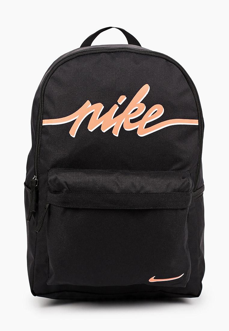 Спортивный рюкзак Nike (Найк) DD1658