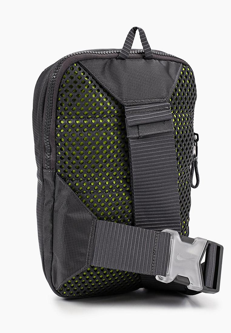 Спортивная сумка Nike (Найк) BA6144: изображение 7