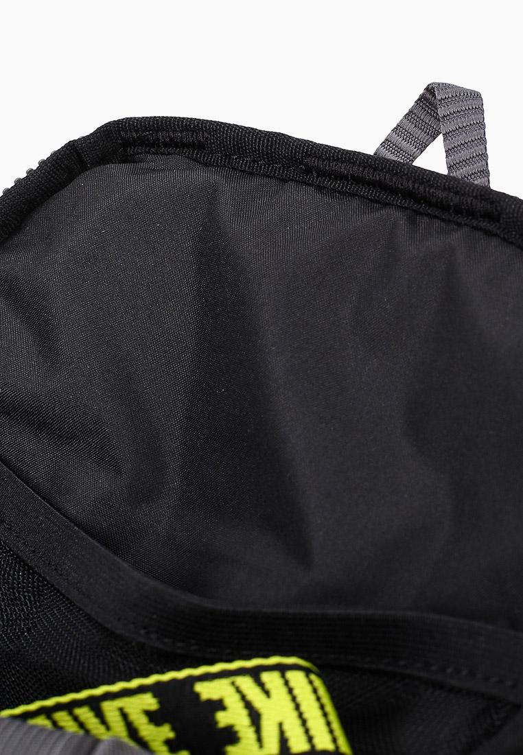 Спортивная сумка Nike (Найк) BA6144: изображение 8
