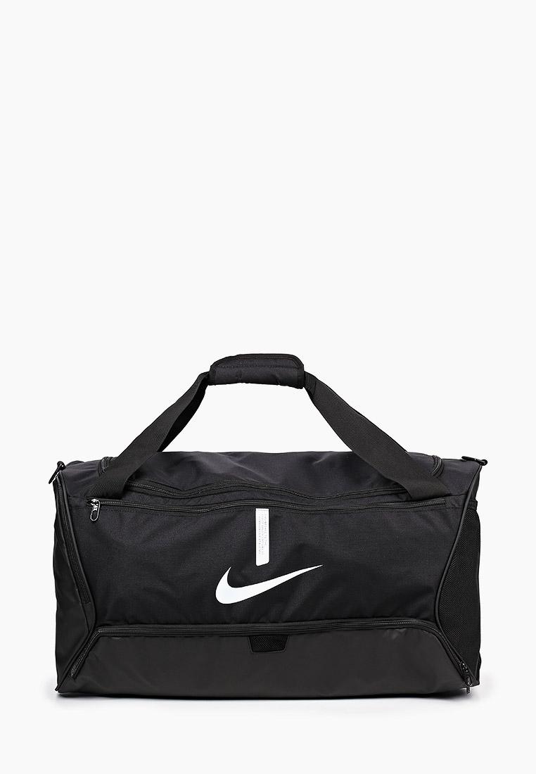 Спортивная сумка Nike (Найк) CU8090