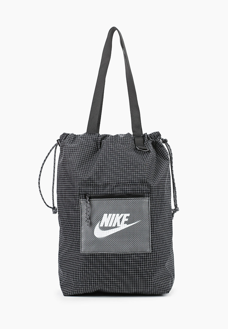 Спортивная сумка Nike (Найк) CV1409