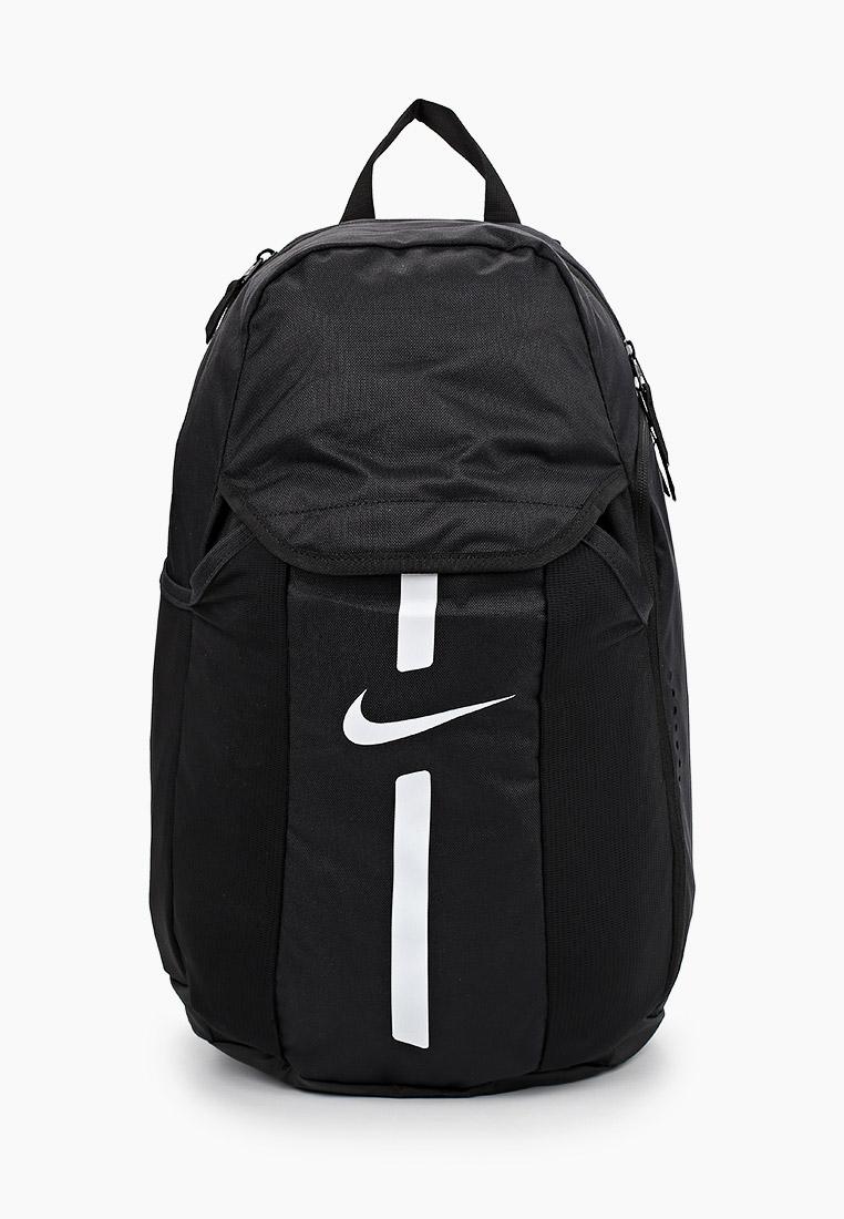 Спортивный рюкзак Nike (Найк) DC2647