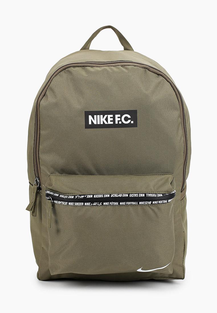 Рюкзак Nike (Найк) CU8164