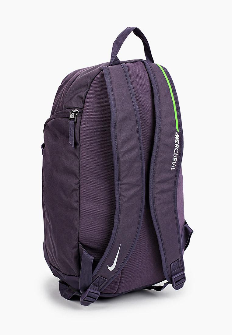 Спортивный рюкзак Nike (Найк) CU8168: изображение 2