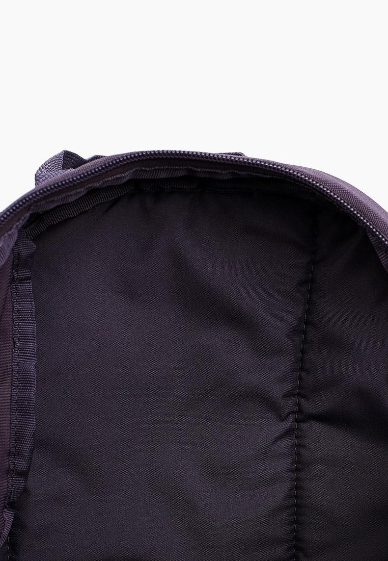 Спортивный рюкзак Nike (Найк) CU8168: изображение 3