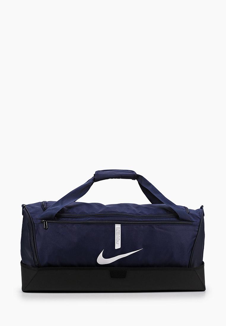 Спортивная сумка Nike (Найк) CU8087