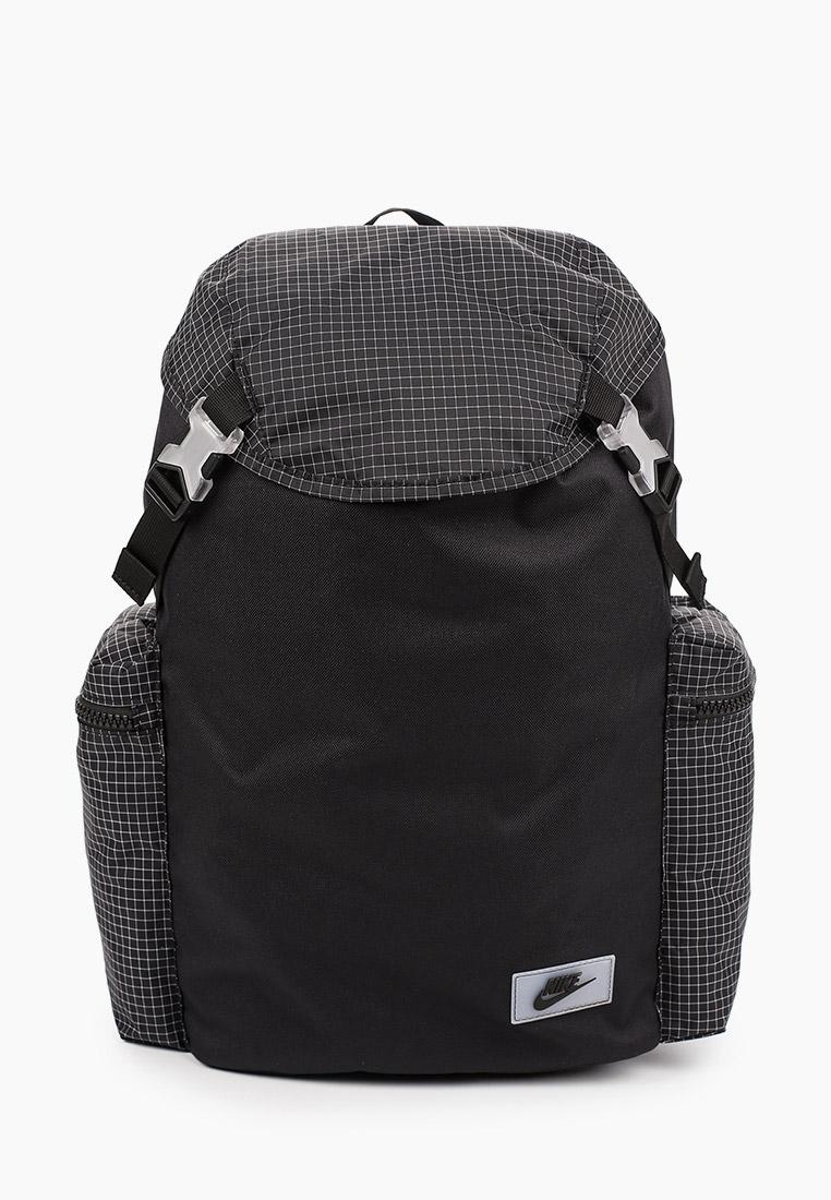 Рюкзак Nike (Найк) CV1410
