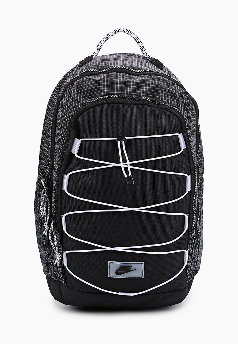 Спортивный рюкзак Nike (Найк) CV1412