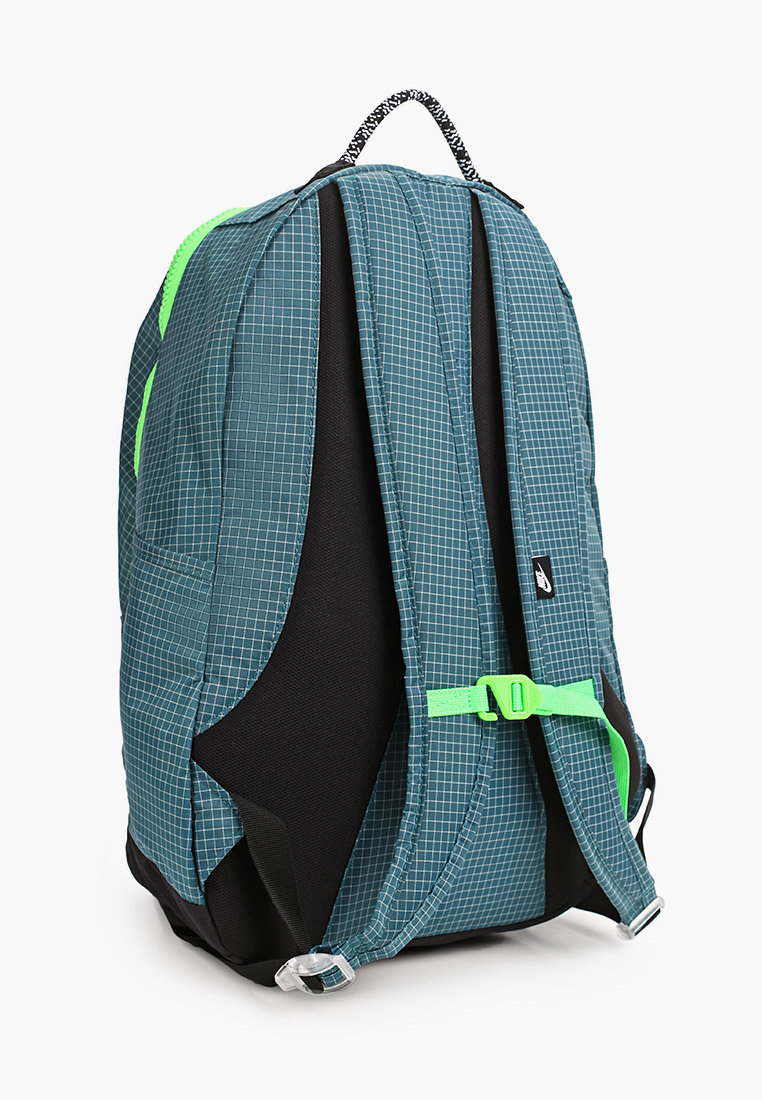 Спортивный рюкзак Nike (Найк) CV1412: изображение 2