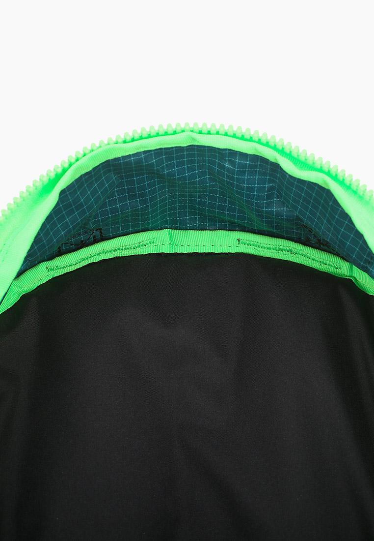 Спортивный рюкзак Nike (Найк) CV1412: изображение 3