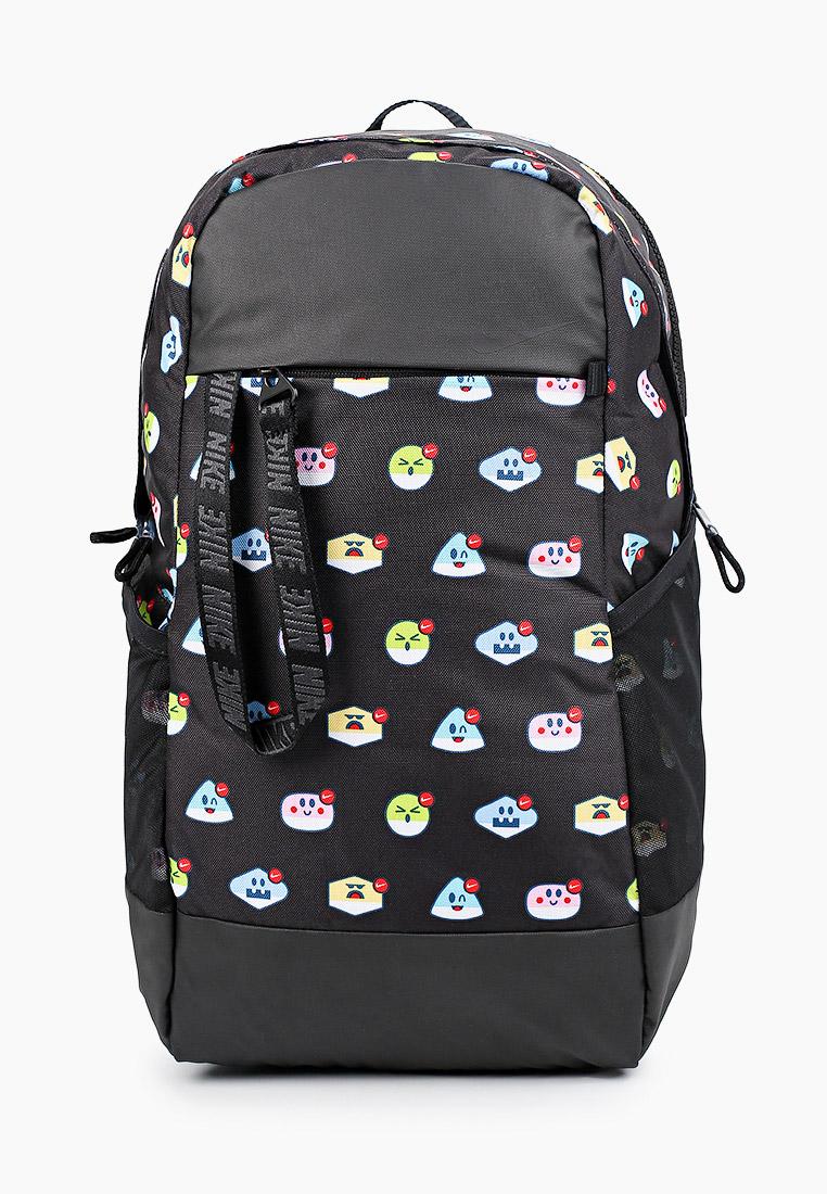 Спортивный рюкзак Nike (Найк) DC7360