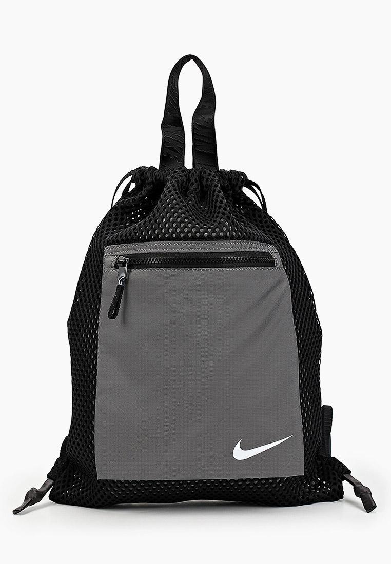 Спортивный рюкзак Nike (Найк) CV0857