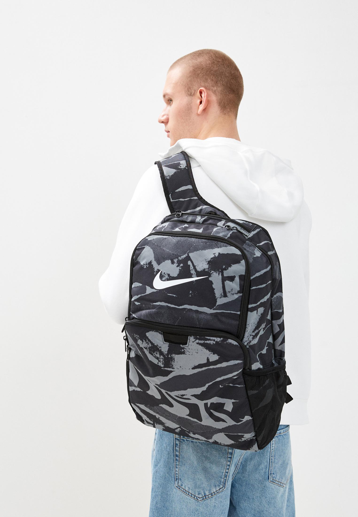 Рюкзак Nike (Найк) CU9648