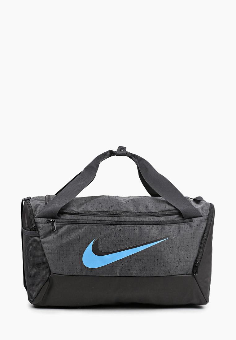 Спортивная сумка Nike (Найк) CU9653