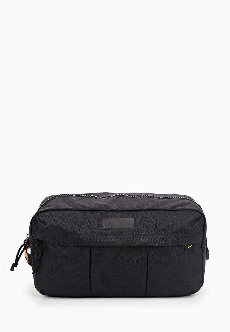 Спортивная сумка Nike (Найк) BA5789