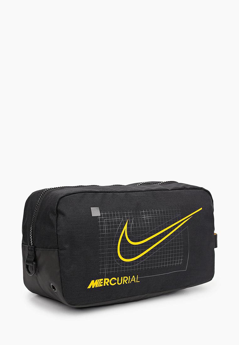 Nike (Найк) BA5789: изображение 2