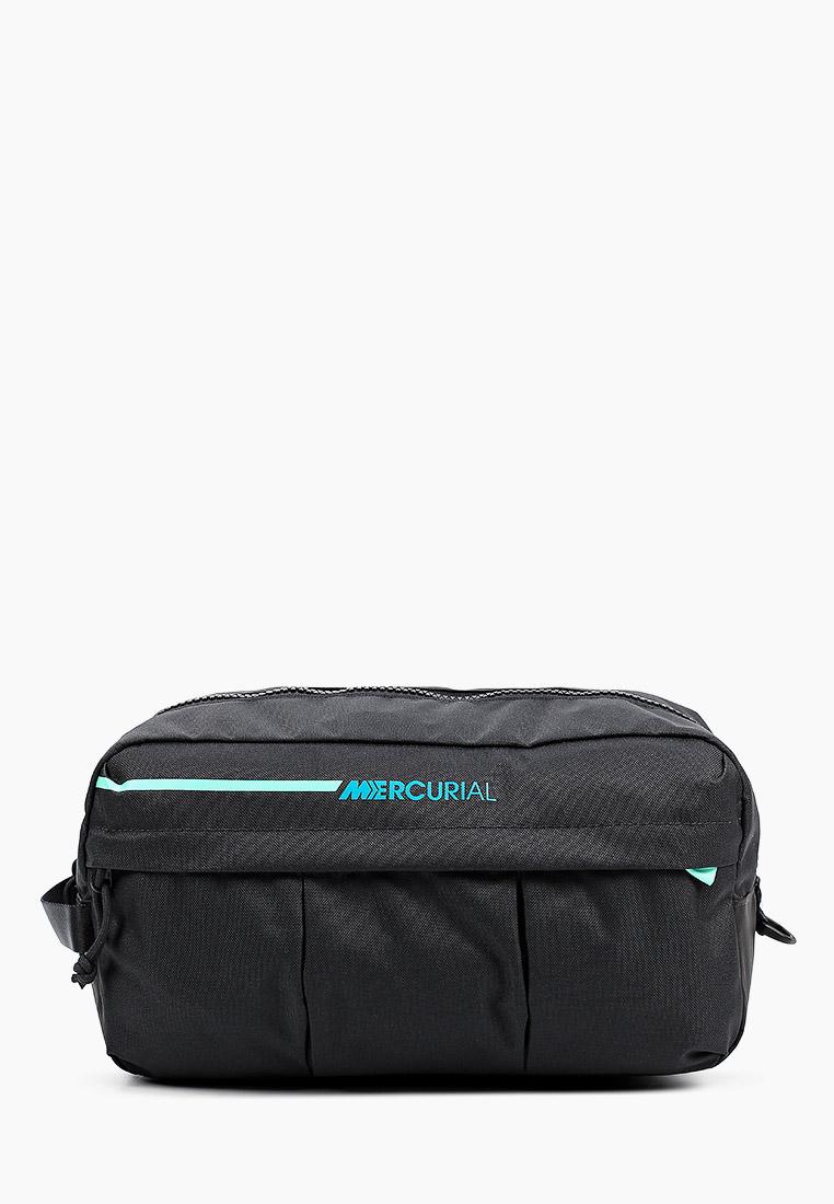 Спортивная сумка Nike (Найк) DD0003