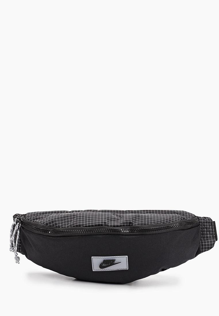 Спортивная сумка Nike (Найк) DJ1620