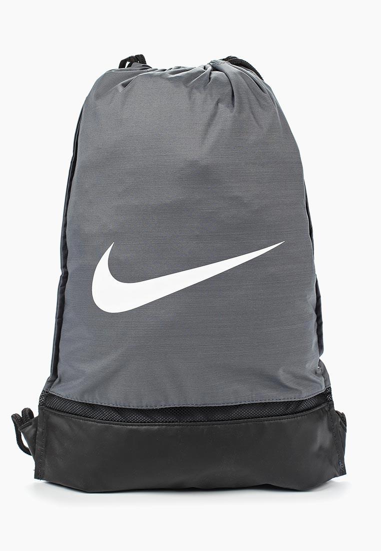 Спортивный рюкзак Nike (Найк) BA5338-064