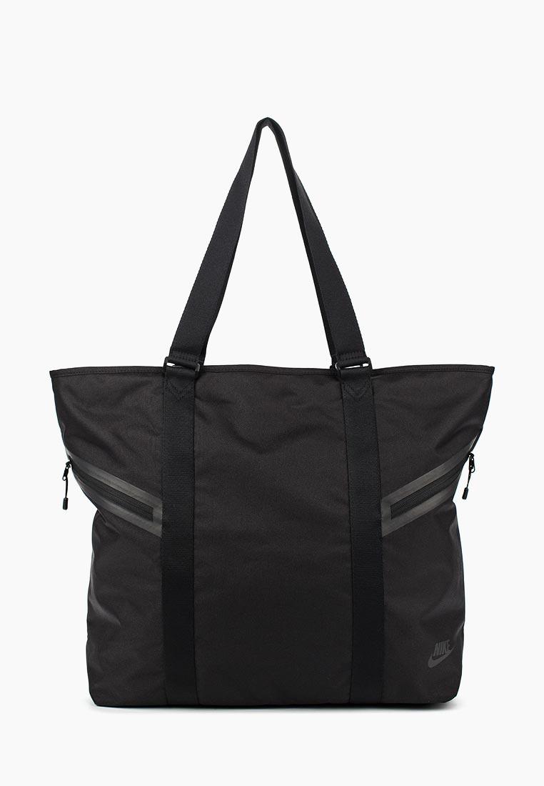Спортивная сумка Nike (Найк) BA5471-010