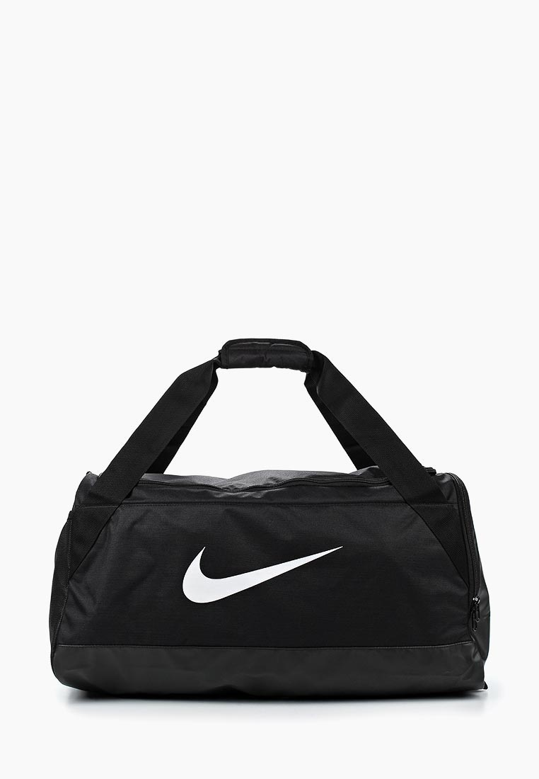 Спортивная сумка Nike (Найк) BA5334-010