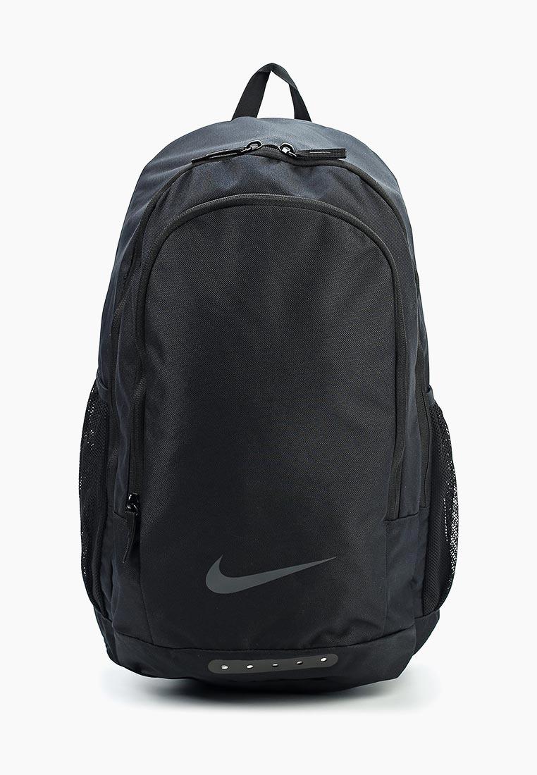 Рюкзак Nike (Найк) BA5427-010