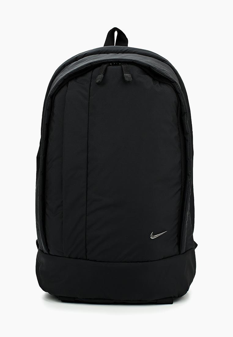 Спортивный рюкзак Nike (Найк) BA5439-010