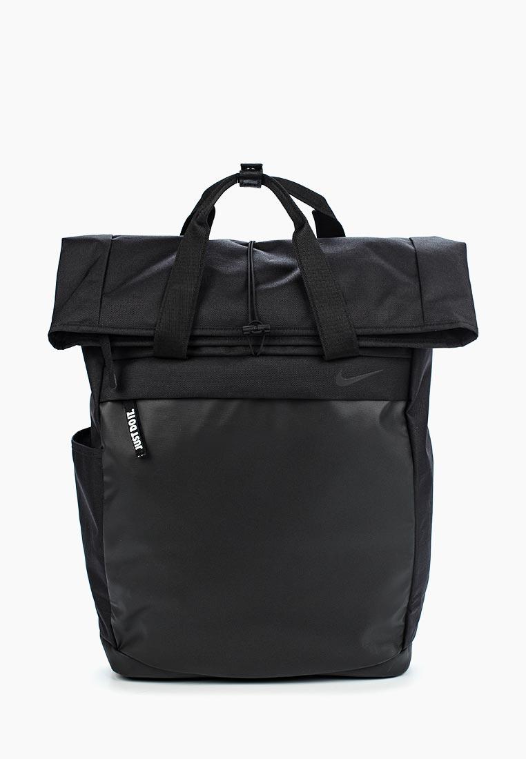 Спортивный рюкзак Nike (Найк) BA5529-010