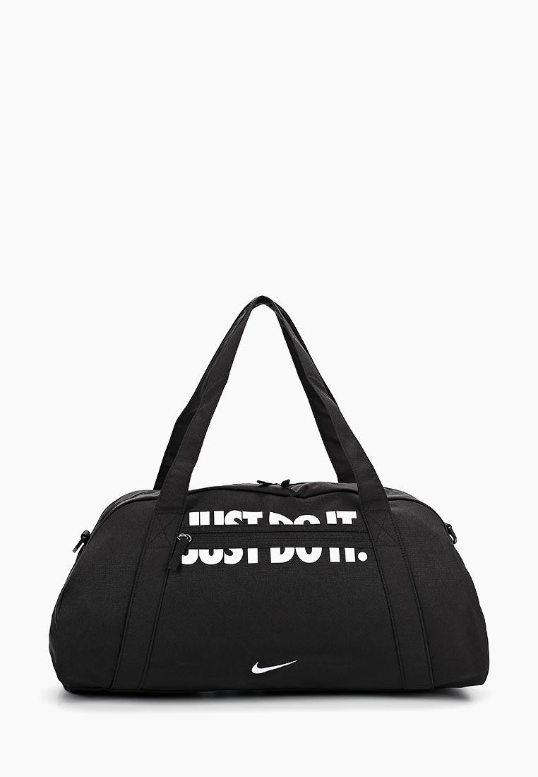 Спортивная сумка Nike (Найк) BA5490-016