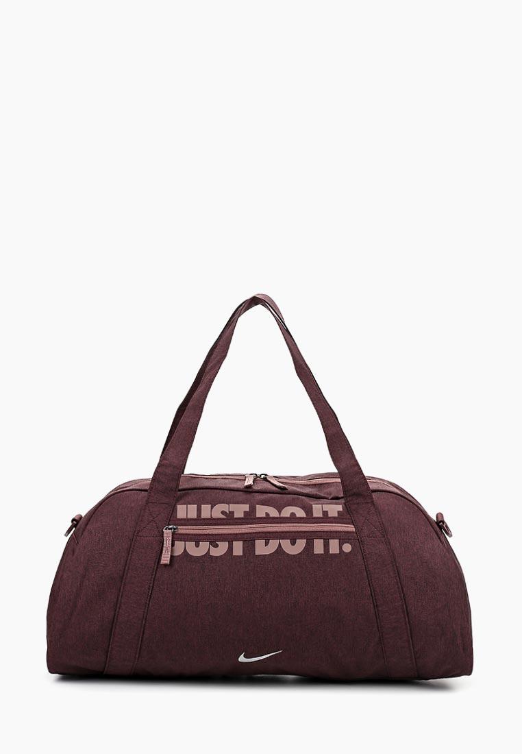 Спортивная сумка Nike (Найк) BA5490-653