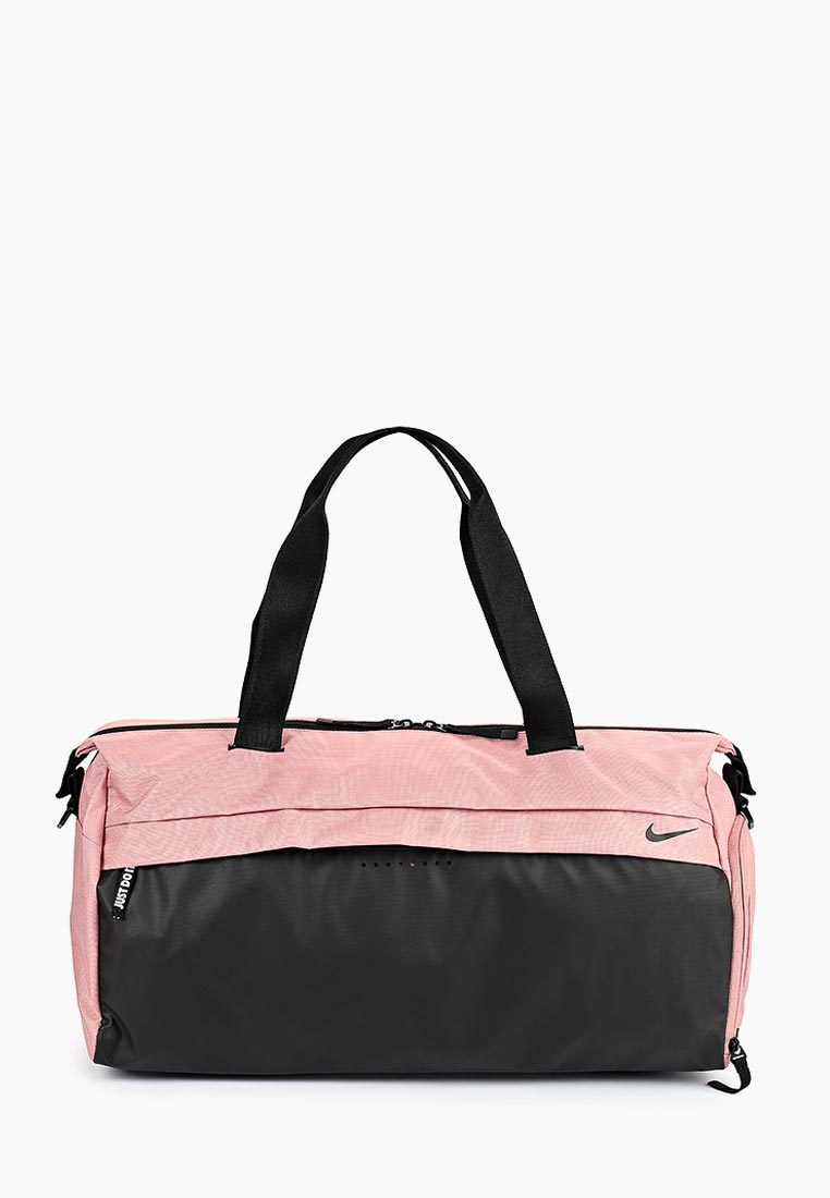 Спортивная сумка Nike (Найк) BA5528-685