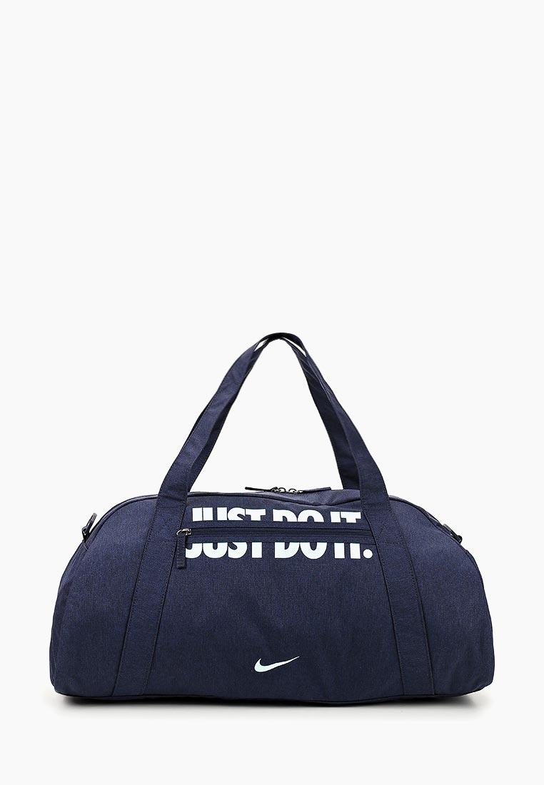 Спортивная сумка Nike (Найк) BA5490-452
