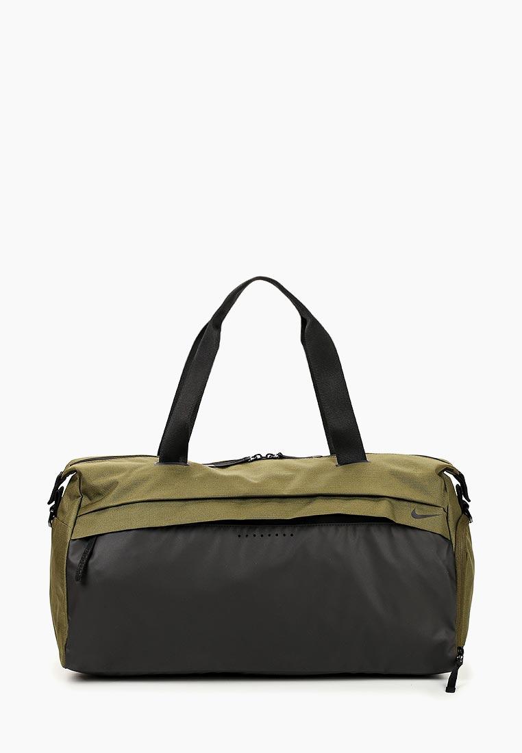 Спортивная сумка Nike (Найк) BA5528-395