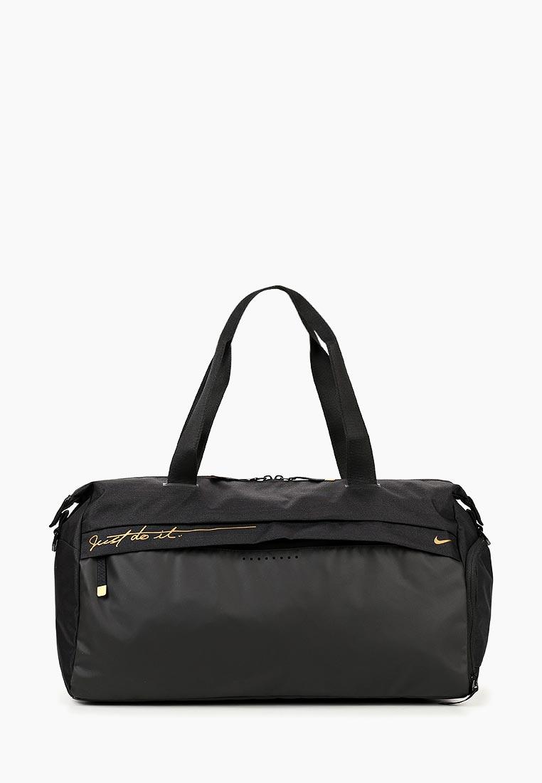 Спортивная сумка Nike (Найк) BA5848-010