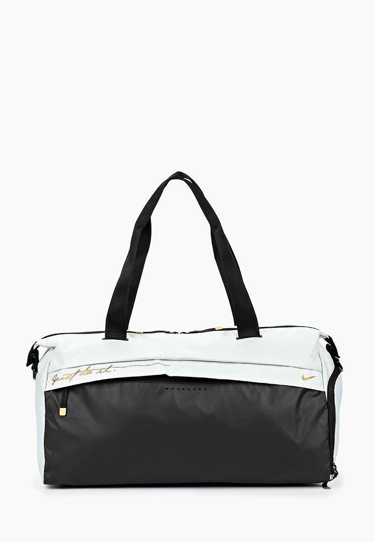 Спортивная сумка Nike (Найк) BA5848-034