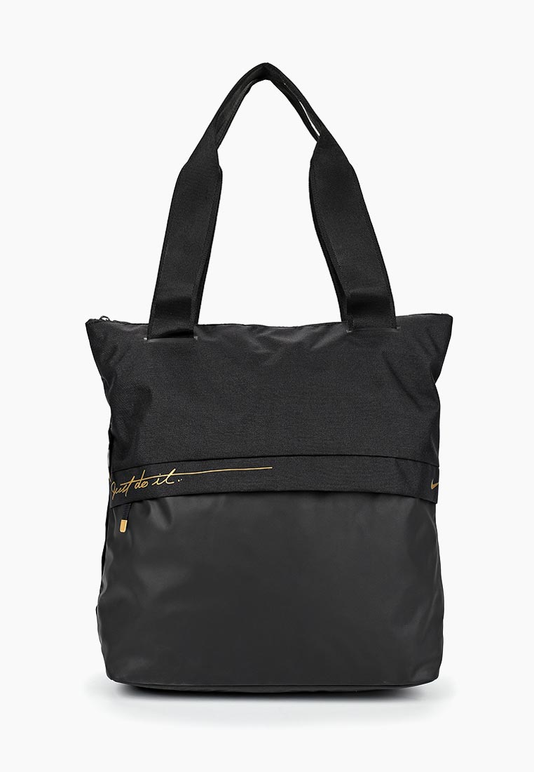 Спортивная сумка Nike (Найк) BA5925-010