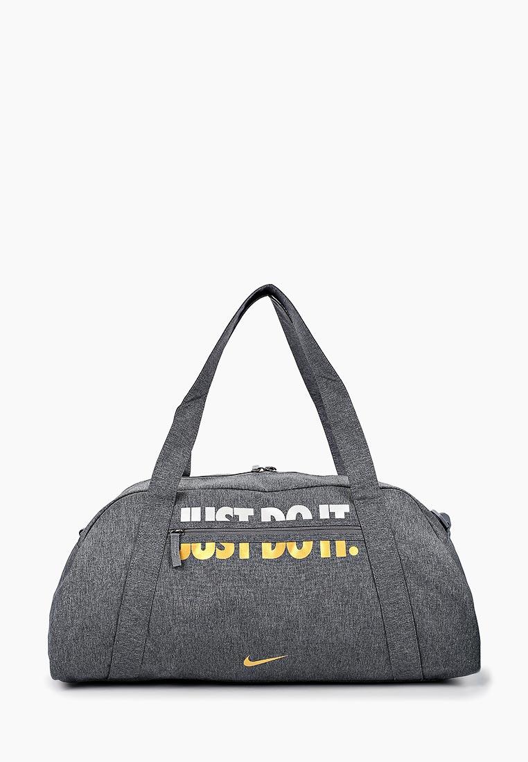 Спортивная сумка Nike (Найк) BA6006-065