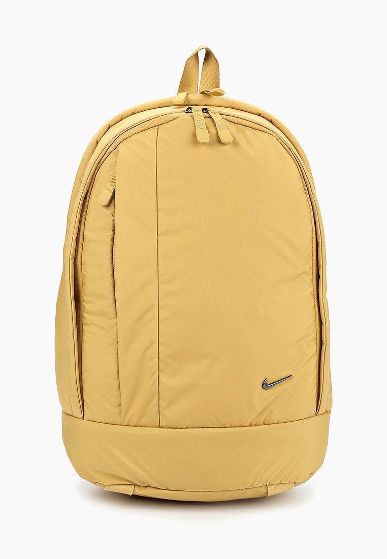 Спортивный рюкзак Nike (Найк) BA5439-723