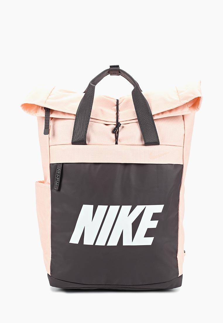Спортивный рюкзак Nike (Найк) BA6013-664