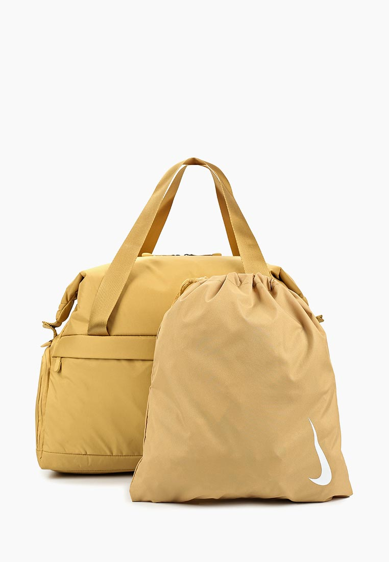 Спортивная сумка Nike (Найк) BA5441-723