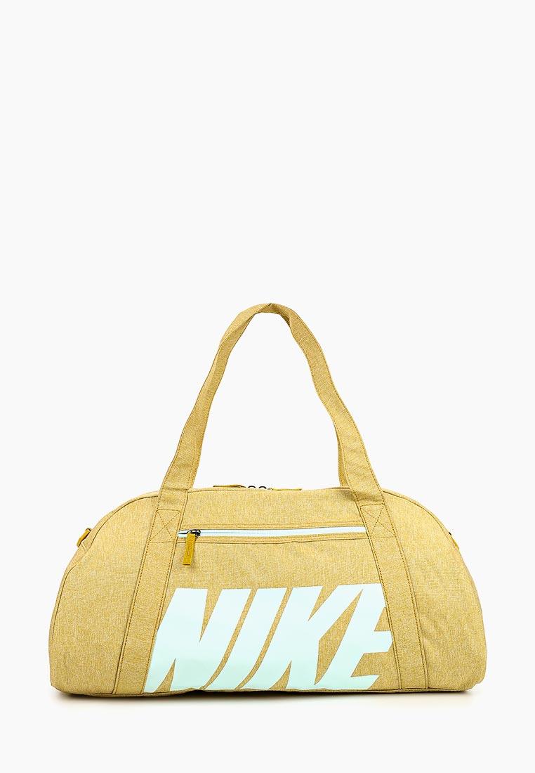 Спортивная сумка Nike (Найк) BA5490-392