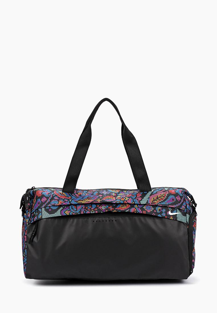 Спортивная сумка Nike (Найк) BA5950