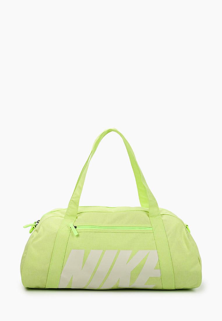 Спортивная сумка Nike (Найк) BA5490