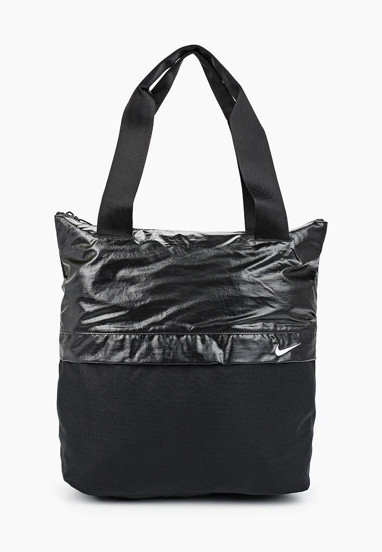 Спортивная сумка Nike (Найк) BA6171