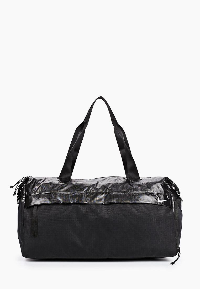 Спортивная сумка Nike (Найк) BA6172