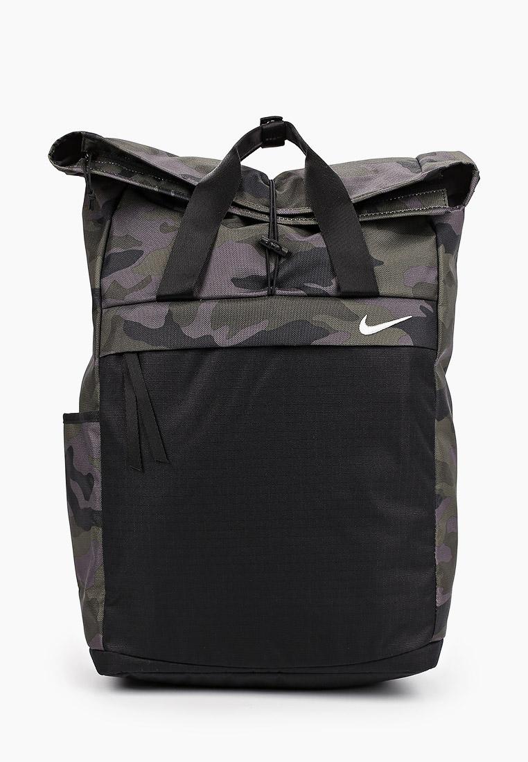 Спортивный рюкзак Nike (Найк) CW9212