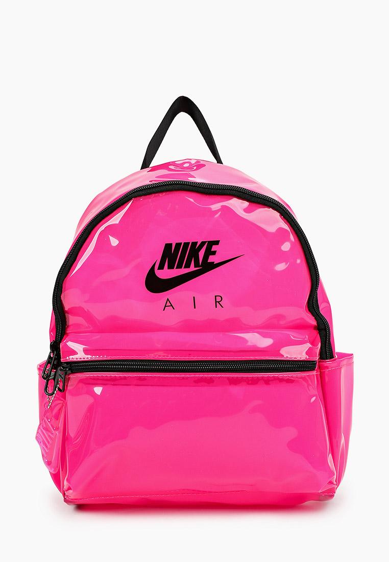 Спортивный рюкзак Nike (Найк) CW9258