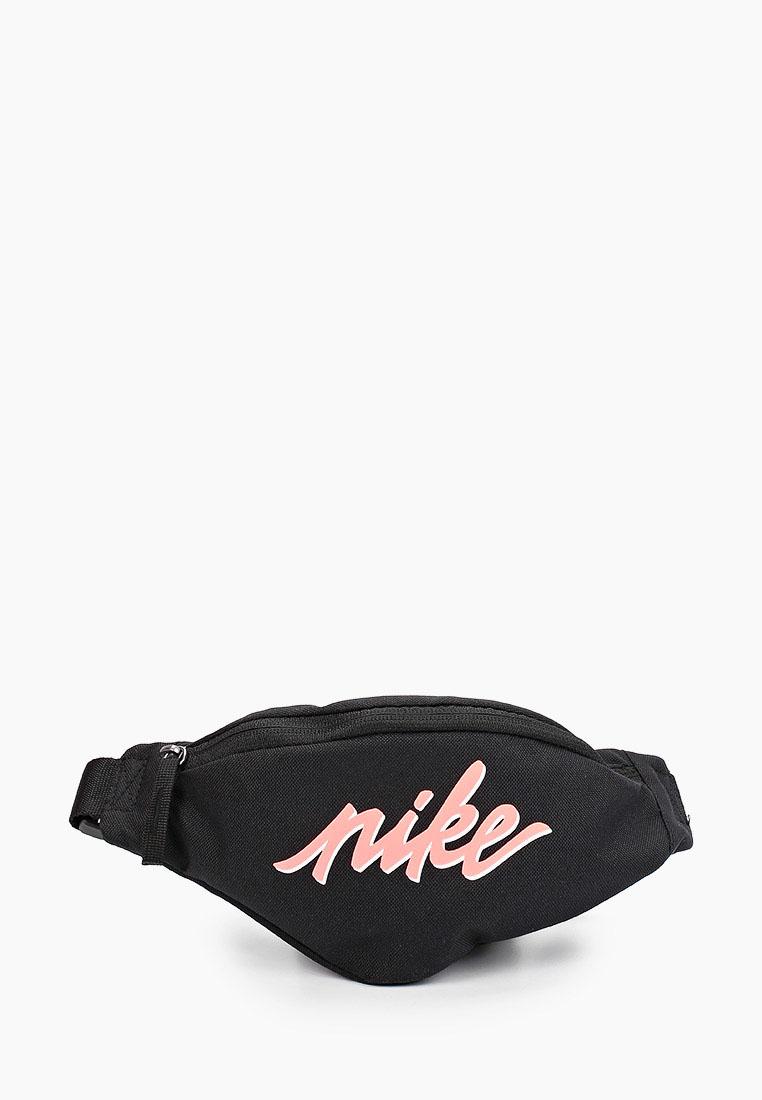 Спортивная сумка Nike (Найк) DD1656