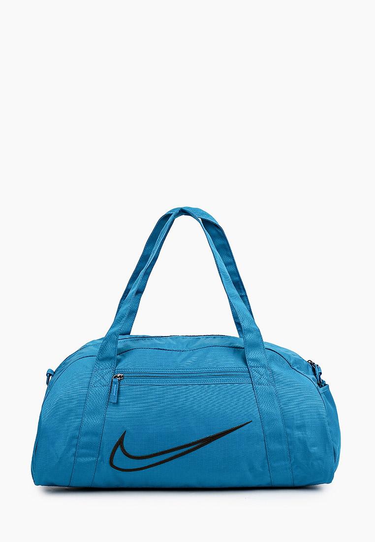 Спортивная сумка Nike (Найк) DA1746