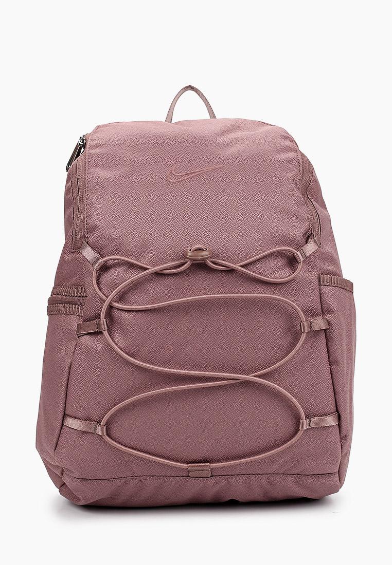 Спортивный рюкзак Nike (Найк) CV0067